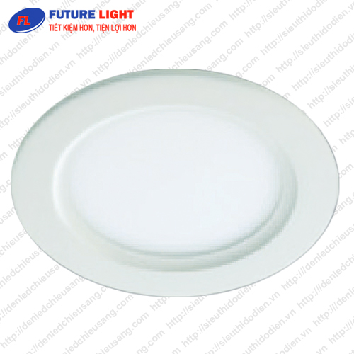/den-led-am-tranmaxlight-4w-ml503-4hcc/