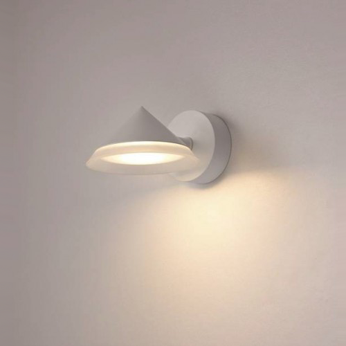 Đèn Tường LED 5W ánh sáng vàng Kingled DLHN-LWA0127B