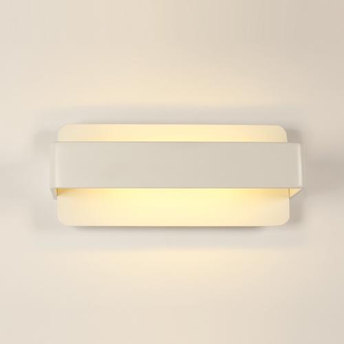 Đèn Tường LED 5W ánh sáng vàng Kingled DLHN-MN-BD1424