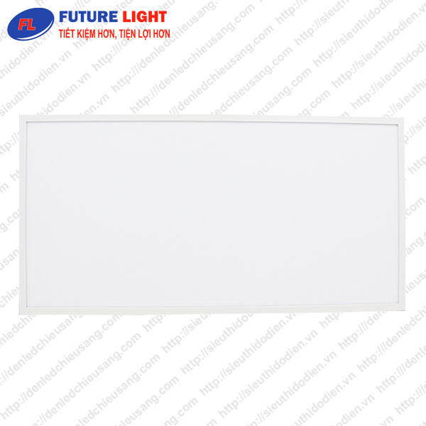 /den-led-panel-fsl-18w-fsp302-18w1qq/