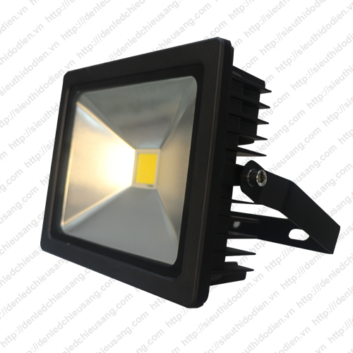 Đèn Pha LED DOB 20W - DB-PH20