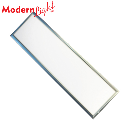 Đèn LED panel 40W Maxlight LED PANEL 3120
