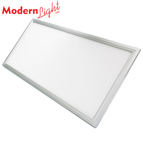 Đèn LED panel hộp 300x1200 KingLED PL-45-30120