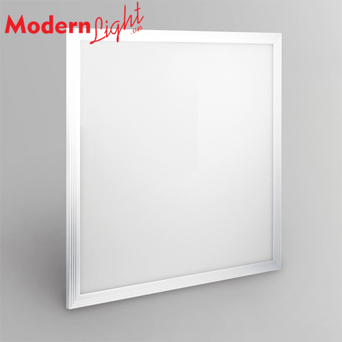Đèn LED panel hộp 600x600 48W KingLED PL-48-6060