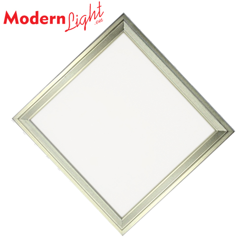 Đèn LED panel 40W Maxlight LED PANEL 660