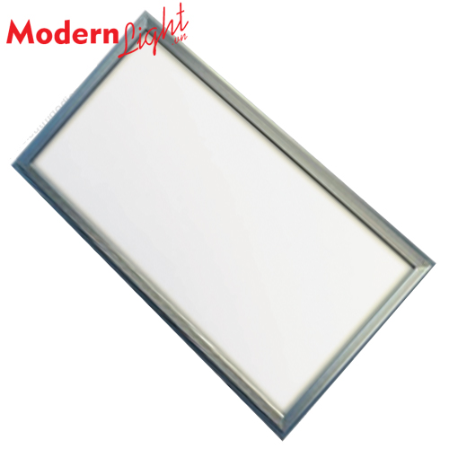 Đèn LED panel 75W Maxlight LED PANEL 6120