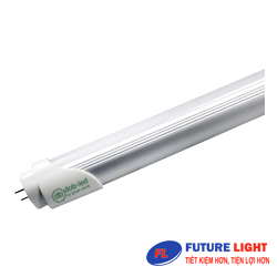 Led tuýp (tube) DOB 18W