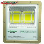 Đèn pha LED KOSOOM 100W chip COB PH-KS-100